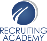 Recruiting-Academy
